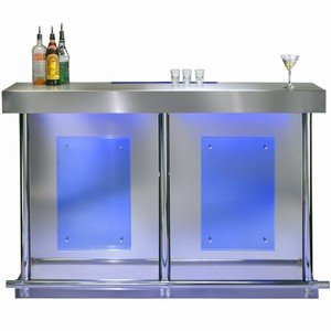 The Modern Home Bars Guide From Cocktail Mixing Master
