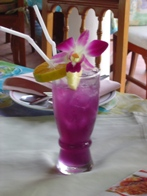 cocktail_garnish_flowers