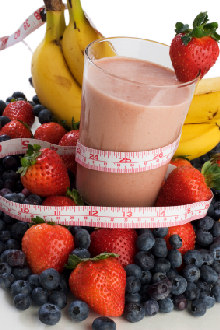 diet_smoothies
