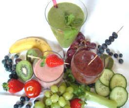 fruit_smoothies