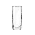 highball_glass