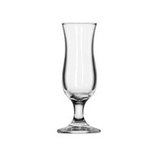 hurricane_cocktail_glass