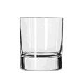lowball_glass