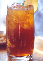 brandy_and_coke_mixed_drink