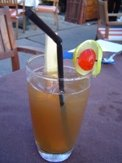 cocktail_garnish_sail